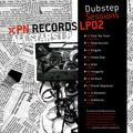 PNRLP0002 Cover